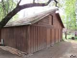 5641 Woodcutters Way - Photo 44