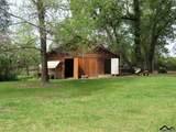 5641 Woodcutters Way - Photo 45