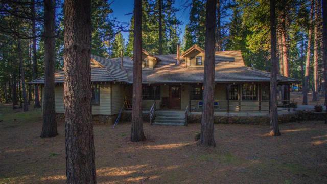 000 Forward Road, Manton, CA 96059 (#20180162) :: Josh Barker Real Estate Advisors