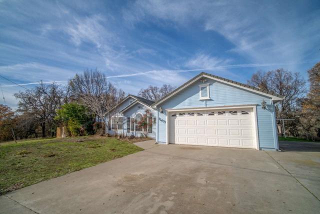 12675 Shannon Road, Red Bluff, CA 96080 (#20181533) :: Josh Barker Real Estate Advisors