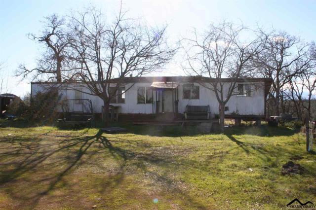 17775 Machs Way, Cottonwood, CA 96022 (#20190274) :: Josh Barker Real Estate Advisors