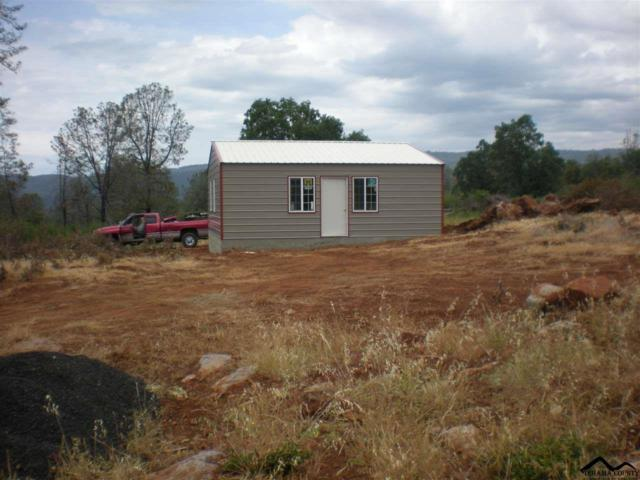 31100 Hazen Road, Manton, CA 96059 (#20190277) :: Wise House Realty