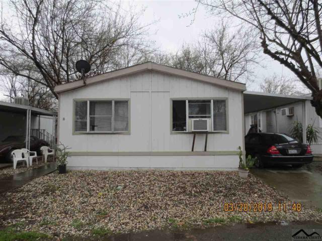 11705 Parey Avenue, Red Bluff, CA 96080 (#20190347) :: Josh Barker Real Estate Advisors