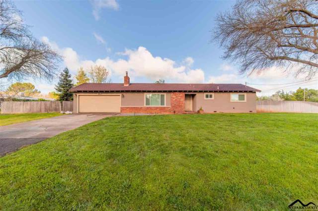 15815 West Wallen Road, Red Bluff, CA 96080 (#20190469) :: Josh Barker Real Estate Advisors