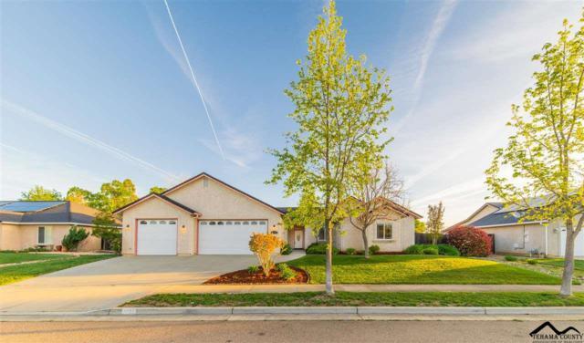 2030 Greystone Court, Red Bluff, CA 96080 (#20190470) :: Josh Barker Real Estate Advisors