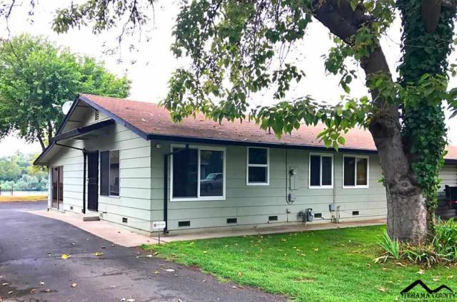 1025 Lakeside Drive, Red Bluff, CA 96080 (#20190474) :: Josh Barker Real Estate Advisors