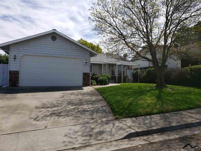 1135 Jennifer Lynn Drive, Red Bluff, CA 96080 (#20190476) :: Josh Barker Real Estate Advisors