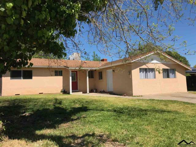 1650 Valerie Way, Red Bluff, CA 96080 (#20190478) :: Josh Barker Real Estate Advisors