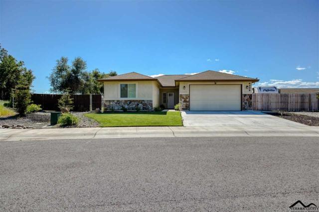 6498 Beretta Lane, Redding, CA 96002 (#20190576) :: Josh Barker Real Estate Advisors