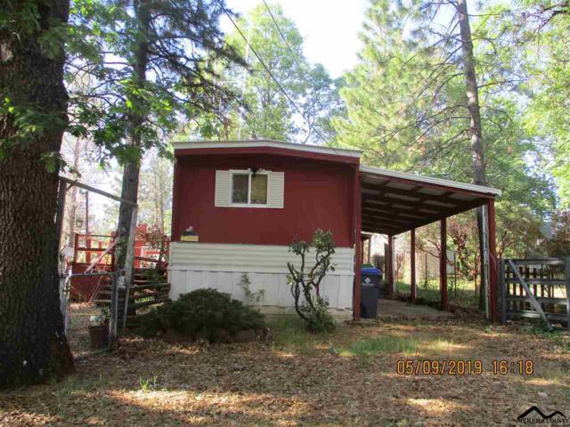 33654 Ponderosa Way (Sky Ranch), Paynes Creek, CA 96075 (#20190581) :: Josh Barker Real Estate Advisors