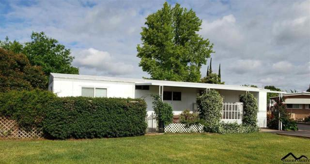 1340 Alrose Lane, Redding, CA 96002 (#20190646) :: Wise House Realty