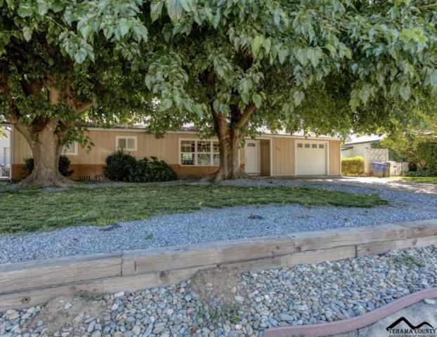 275 Kaer Avenue, Red Bluff, CA 96080 (#20190718) :: Josh Barker Real Estate Advisors