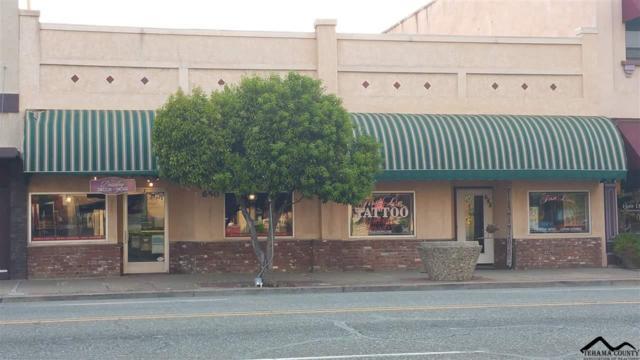 13545 St. Marys Avenue, Red Bluff, CA 96080 (#20190770) :: Josh Barker Real Estate Advisors