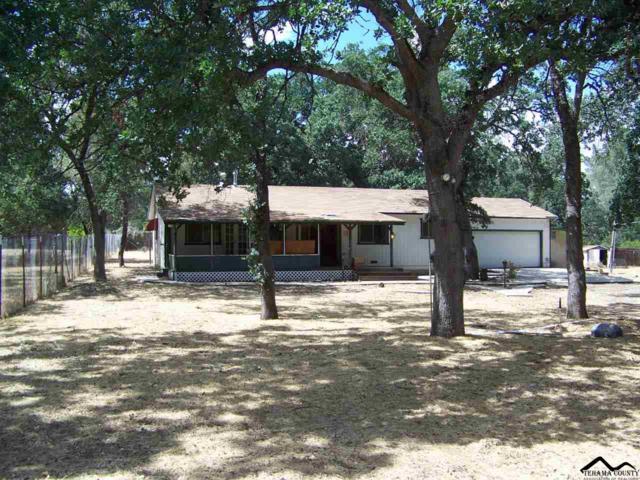 7535 Humboldt Drive, Corning, CA 96021 (#20190798) :: Josh Barker Real Estate Advisors