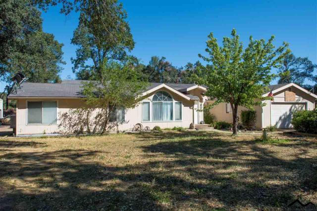 18455 Bowman Road, Cottonwood, CA 96022 (#20190814) :: Josh Barker Real Estate Advisors