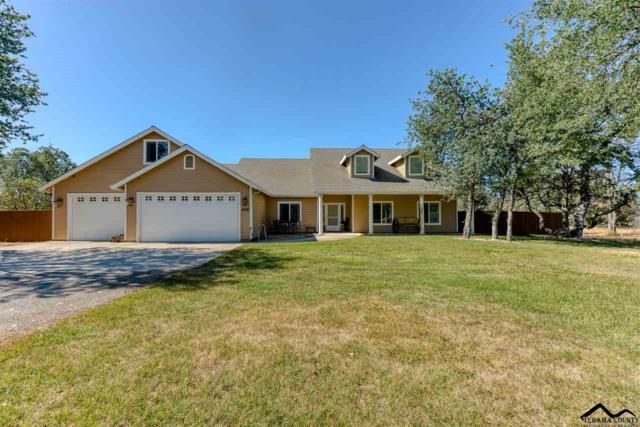 10491 Abernathy Lane, Redding, CA 96002 (#20190845) :: Josh Barker Real Estate Advisors