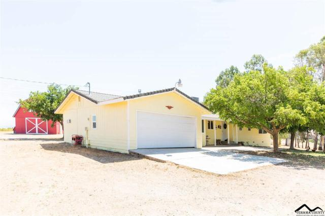 11630 Paskenta Road, Red Bluff, CA 96080 (#20190916) :: Wise House Realty