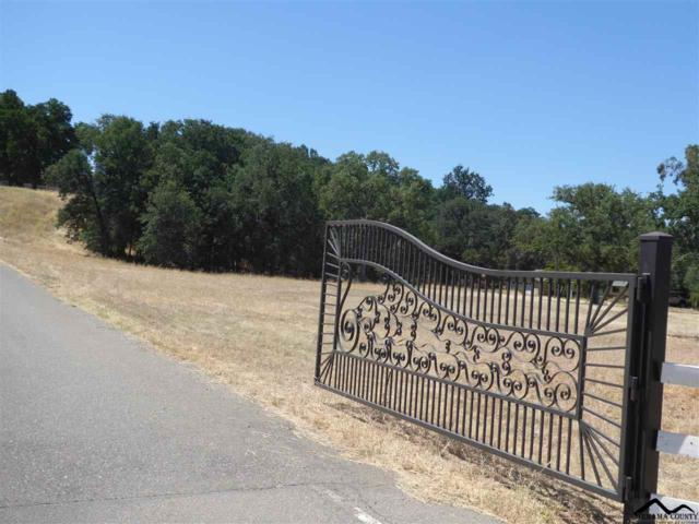 18986 Oak Creek Court, Cottonwood, CA 96022 (#20190928) :: Wise House Realty