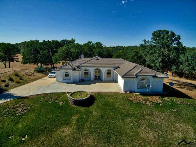 17900 Hwy 36 W, Red Bluff, CA 96080 (#20190945) :: Wise House Realty
