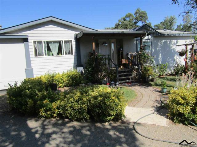 6987 Shawnee Court, Corning, CA 96021 (#20190948) :: Josh Barker Real Estate Advisors