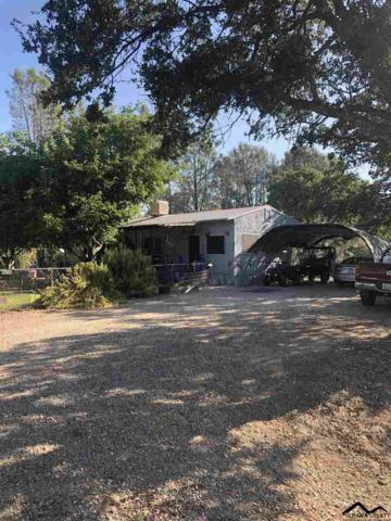7088 Corral Point, Corning, CA 96021 (#20190972) :: Josh Barker Real Estate Advisors