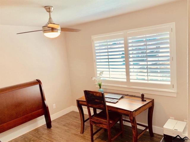 19742 Digger Creek Place, Cottonwood, CA 96022 (#20190974) :: Josh Barker Real Estate Advisors