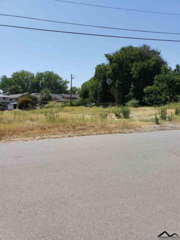 920 Lakeside Drive, Red Bluff, CA 96080 (#20190977) :: Josh Barker Real Estate Advisors