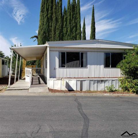140 Casa Grande Drive, Red Bluff, CA 96080 (#20190979) :: Josh Barker Real Estate Advisors