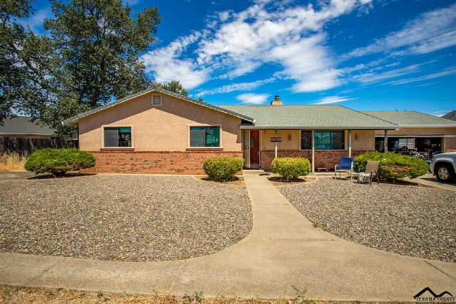 19686 Weaverville Place, Cottonwood, CA 96022 (#20190993) :: Josh Barker Real Estate Advisors