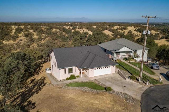 19967 Freshwater Drive, Cottonwood, CA 96022 (#20190996) :: Josh Barker Real Estate Advisors