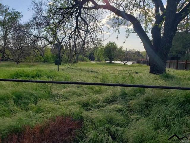 1011 Lakeside Drive, Red Bluff, CA 96080 (#20191002) :: Josh Barker Real Estate Advisors