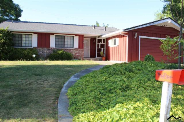 418 Stanmar Drive, Corning, CA 96021 (#20191007) :: Josh Barker Real Estate Advisors