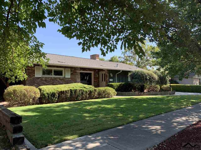 1314 Tehama Street, Corning, CA 96021 (#20191041) :: Josh Barker Real Estate Advisors