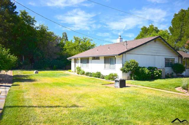 15595 West Wallen Road, Red Bluff, CA 96080 (#20191053) :: Josh Barker Real Estate Advisors