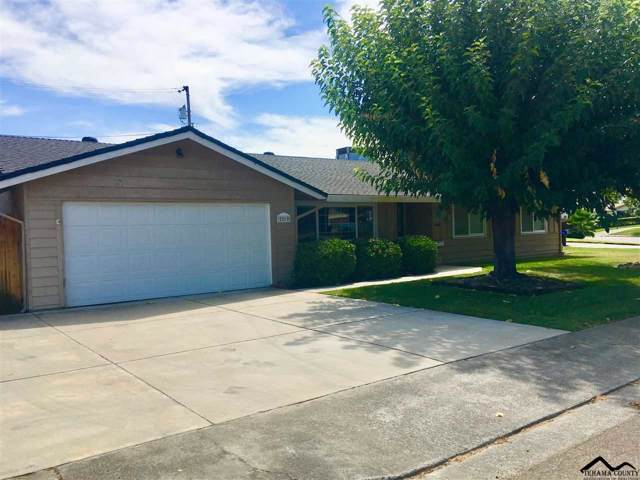 2510 Wildwood Avenue, Red Bluff, CA 96080 (#20191059) :: Josh Barker Real Estate Advisors