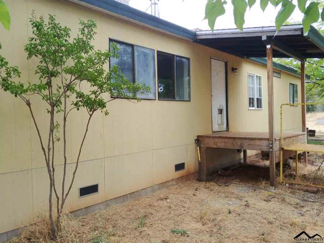 31390 Empire Drive, Manton, CA 96059 (#20191137) :: Wise House Realty