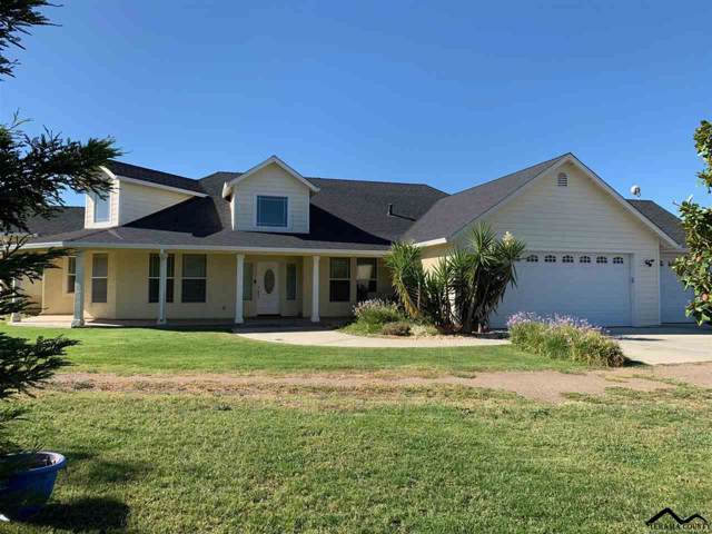 24105 Orangewood Road, Corning, CA 96021 (#20191253) :: Wise House Realty