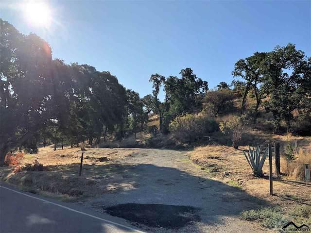 17365 Rancho Tehama Rd., Corning, CA 96021 (#20191261) :: Josh Barker Real Estate Advisors
