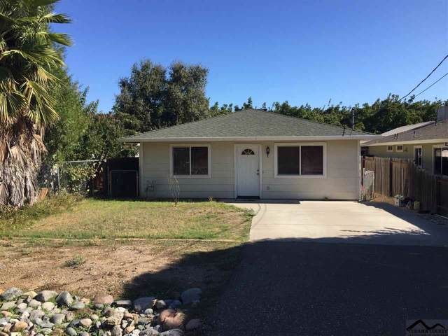 9538 1st Street, Gerber, CA 96035 (#20191266) :: Wise House Realty