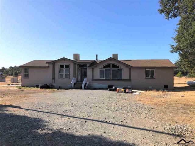 17317 Stagecoach Road, Corning, CA 96021 (#20191268) :: Josh Barker Real Estate Advisors
