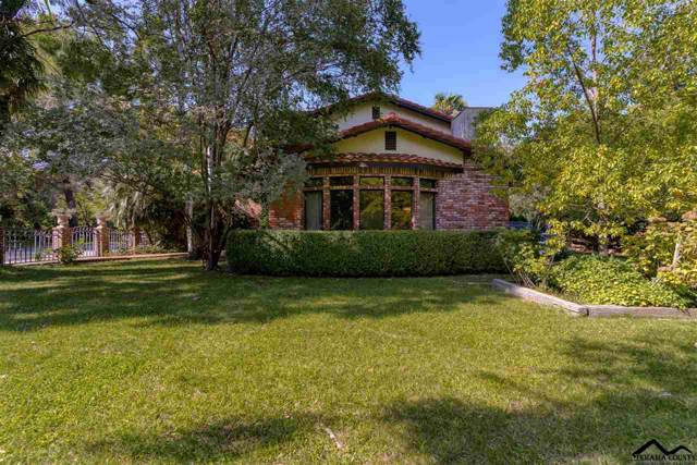 12133 Hwy 99 E, Red Bluff, CA 96080 (#20191276) :: Wise House Realty