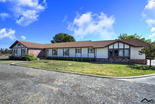 4480 East Avenue, Corning, CA 96021 (#20191283) :: Josh Barker Real Estate Advisors