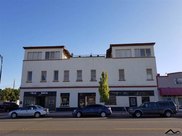 1301 Solano Street, Corning, CA 96021 (#20191285) :: Josh Barker Real Estate Advisors
