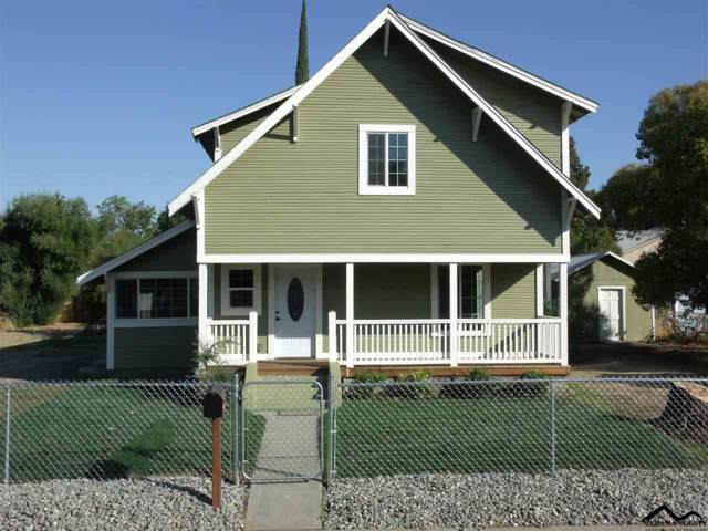 1820 Taft Avenue, Corning, CA 96021 (#20191289) :: Wise House Realty