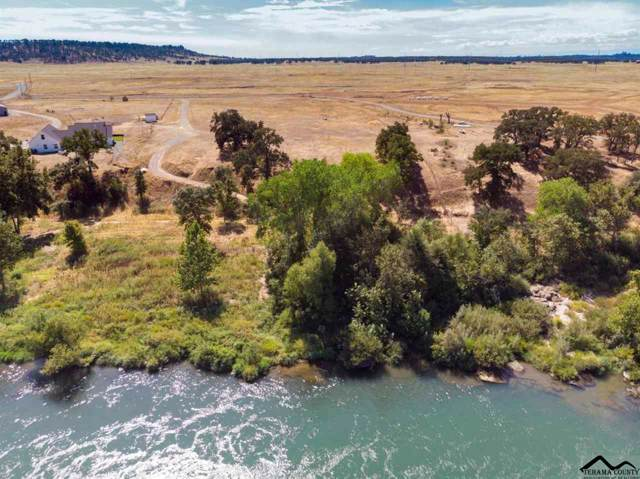 17905 River Edge Drive, Red Bluff, CA 96080 (#20191295) :: Wise House Realty