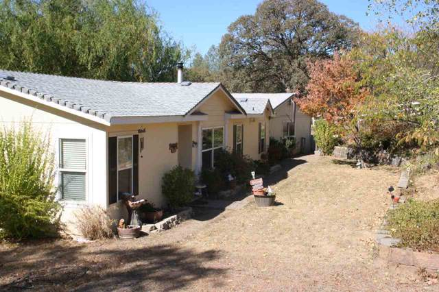 17369 Grandview Drive, Cottonwood, CA 96022 (#20191320) :: Wise House Realty