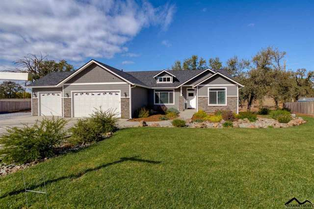 20340 Gibson Court, Redding, CA 96002 (#20191342) :: Wise House Realty