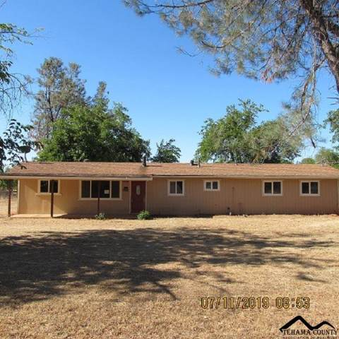 17935 Olinda Road, Anderson, CA 96007 (#20191358) :: Wise House Realty