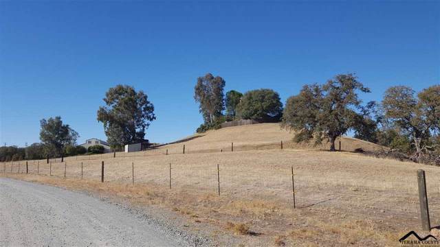 14864 Pleasant Valley Dr., Red Bluff, CA 96080 (#20191392) :: Wise House Realty