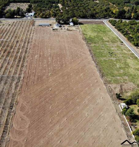 12600 Hwy 99 E, Red Bluff, CA 96080 (#20191396) :: Wise House Realty